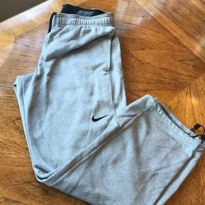 Men's Nike Therma Fit Pant